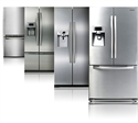 Picture of SAMSUNG/ Refrigerator
