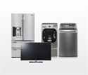 Picture of LG/Home Appliances
