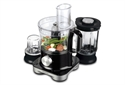 Picture of Kenwood/Food Processor