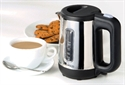Picture of Kenwood/Kettles/Model: KJM075