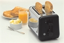 Picture of Kenwood/Toaster/Model: TT320