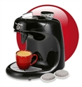 Picture of Moulinex/Coffee Makers/Model: CD100