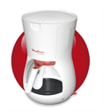 Picture of Moulinex/Coffee Makers/Model: FG2020