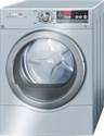Picture of Bosch/Dryers/Model: WTVC853PUC