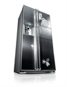Picture of LG/Refrigerator/Model: GR-P277J