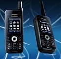 Picture of Thuraya XT
