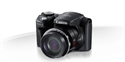 Picture of Canon PowerShot SX500 IS