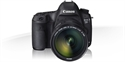 Picture of Canon EOS 5D Mark III