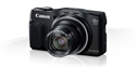 Picture of Canon SX 700 HS