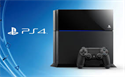 Picture of Sony PlayStation 4