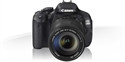 Picture of Canon EOS 600D