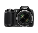 Picture of NIKON COOLPIX L330