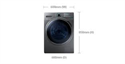 Picture of SAMSUNG WASHER