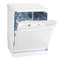 Picture of HAIER DW15-PFE2(white)