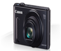 Picture of Canon SX 610 HS