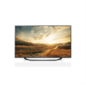 "Picture of LG ULTRA HD TV 43"" 43UF671T"