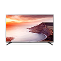 Picture of LG LED GAME TV 49LF540T