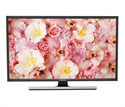 Picture of SAMSUNG LED TV  UA32J4100