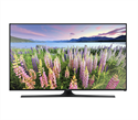 Picture of SAMSUNG FULL HD LED TV UA40J5100