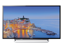 Picture of SONY LED TV  KDL40W600