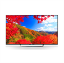 Picture of SONY ULTRA HD ANDROID TV  KDL65X8500C