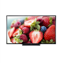 "Picture of SHARP 3D LED TV 90"" LC90LE760X + HOMETHEATER HT-SB602"