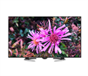 Picture of SHARP FULL HD LED TV LC70LE660X