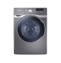 Picture of SAMSUNG W/DRYER WD15H7300KP/GU