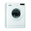 Picture of WHIRLPOOL WASHER AWOC7129 7KG