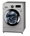 Picture of LG WASHER/DRYER F1296CDP24 (6/3KG)