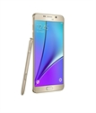 Picture of SAMSUNG SMARTPHONE GALAXY NOTE5 4G