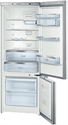 Picture of BOSCH FRIDGE KGN57SW20M