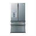 Picture of HAIER FRIDGE HB21FWRSSA+7 YEARS COMPRESSOR WARRANTY