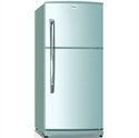 Picture of HAIER FRIDGE HRF858FKSS+7 YEARS COMPRESSOR WARRANTY