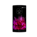 Picture of LG SMARTPHONE G FLEX2 SILVER