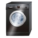 Picture of Bosch Serie 2 Classixx WAB16160IN Fully Automatic Washing Machine