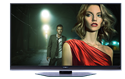 Picture of TCL LED HDTV 50FS5600