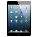 Picture of APPLE IPAD4 RETINA 16GB WIFI