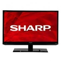 Picture of SHARP 46-INCH FULL HD LED TV
