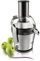 Picture of Philips Avance Collection Juicer Silver, HR1871