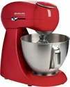 Picture of Kenwood MX271 Food Mixer (Red)