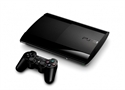 Picture of Sony Playstation 3 500GB