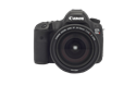 Picture of CANON EOS 5D S R